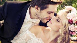 q3 300x169 - Et l'âge idéal pour se marier est...