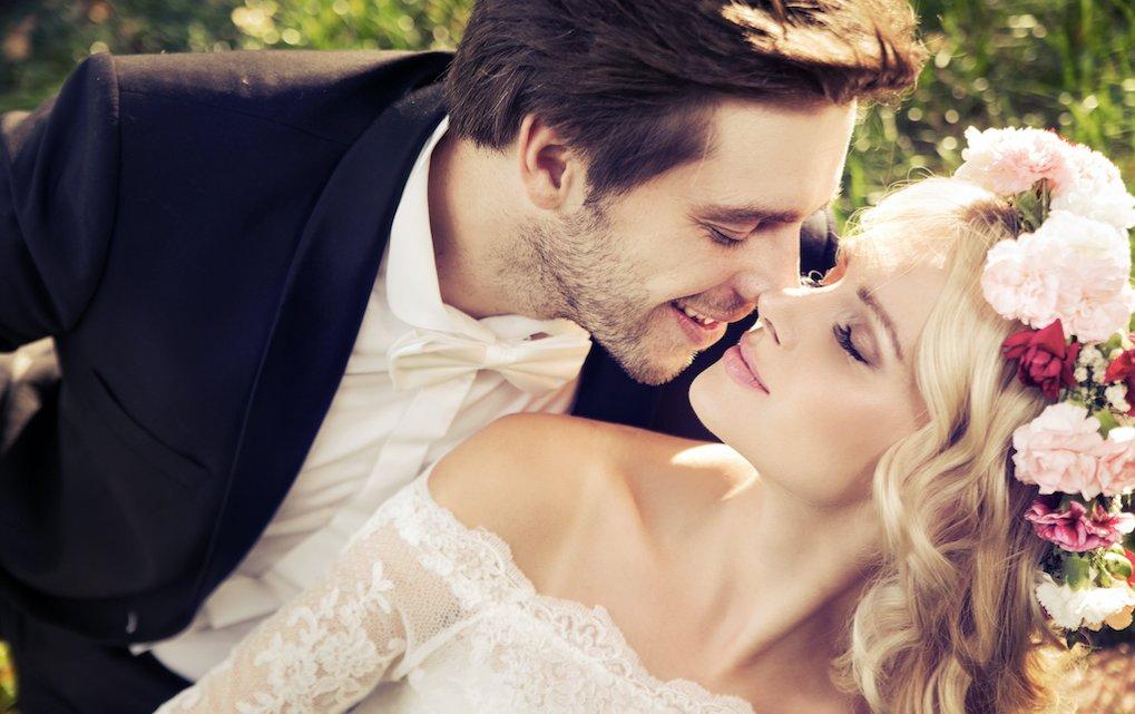 q3 - Et l'âge idéal pour se marier est...