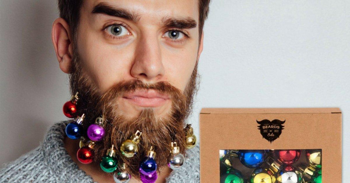sans titre 11.png?resize=1200,630 - La guirlande pour barbe Hipster, pour adopter la mode Automne/Hiver 2023 avant tout le monde
