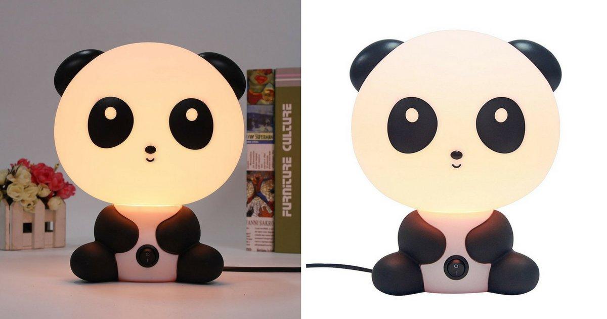sans titre 12.png?resize=1200,630 - La lampe panda, pour illuminer tes journées