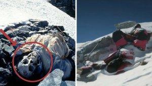 sans titre 14 2 300x169 - Everest : les alpinistes se repèrent grâce aux cadavres des grimpeurs disparus