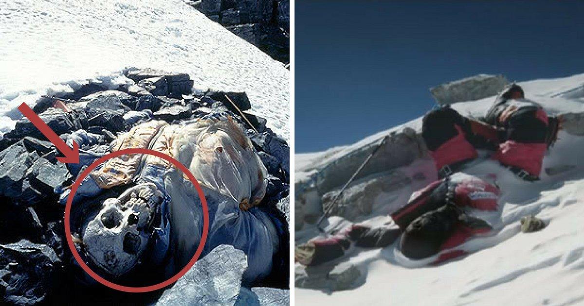 sans titre 14 2.png?resize=648,365 - Everest : les alpinistes se repèrent grâce aux cadavres des grimpeurs disparus
