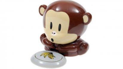 sans titre 14 412x232.png?resize=412,232 - Le singe sèche ongles, à adopter de toute urgence
