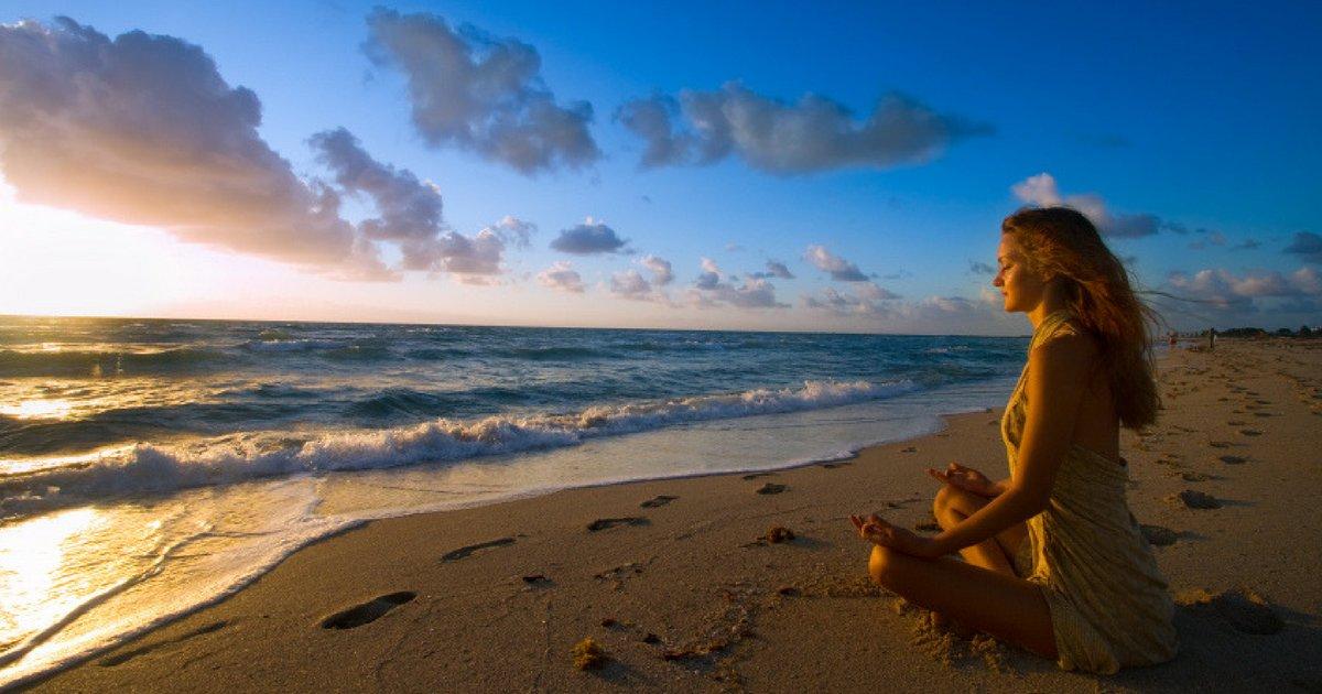 sans titre 23.png?resize=1200,630 - Segundo os cientistas, ir à praia tem 4 efeitos incríveis no cérebro