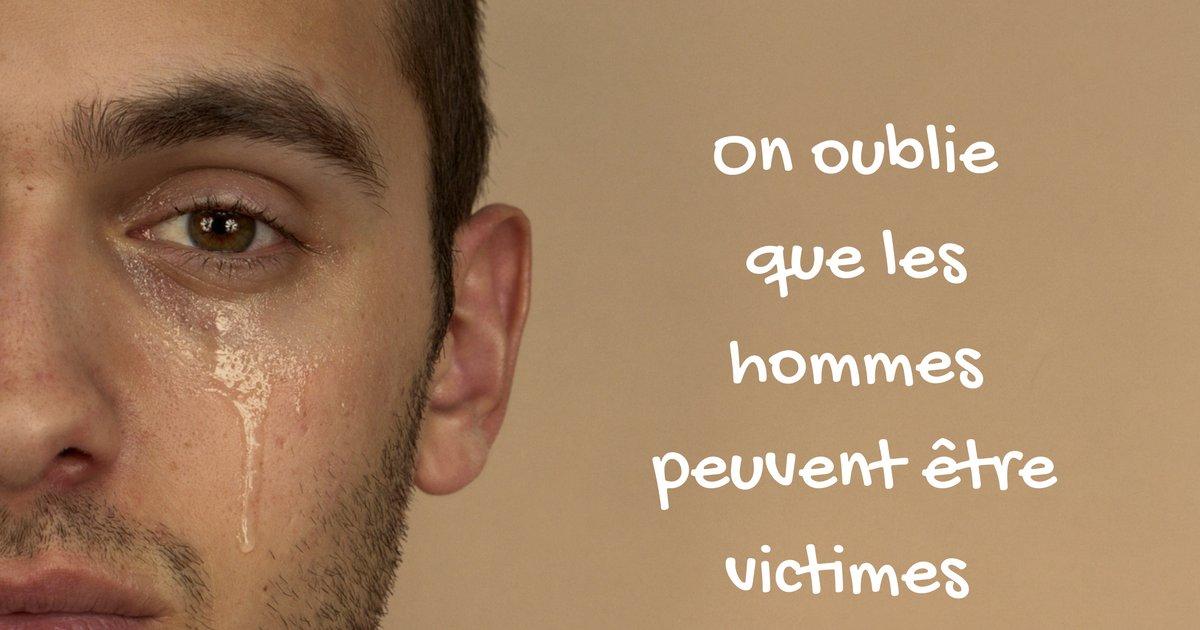 sans titre 3 2.png?resize=1200,630 - Les hommes aussi peuvent être violés: témoignages