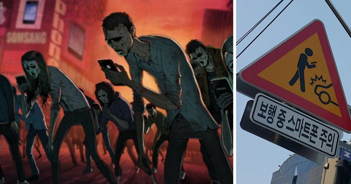 sans titre 5 2.png?resize=648,365 - Top 10 des signes qui prouvent qu'une épidémie de zombies a déjà commencé