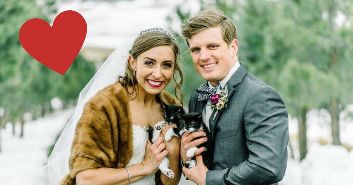sans titre 6.png?resize=1200,630 - Devine qui ce couple a choisi pour témoins de mariage !