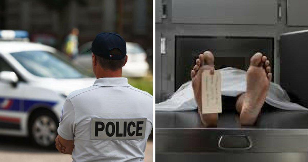 sans titre 7 2.png?resize=1200,630 - Paris: déclarée morte, elle est ressuscitée à la morgue par la police