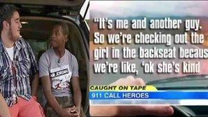 teens-save-woman-kidnapping-hq