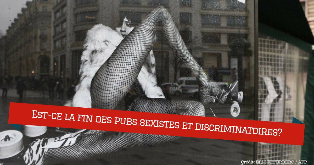 top 8 19.png?resize=1200,630 - La ville de Paris interdit les pubs sexistes !