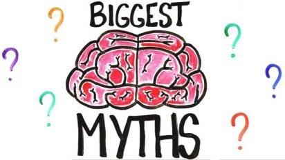 1 11 412x232.jpg?resize=412,232 - え・・そうだったんだ!!頭脳に関する7つの真実!
