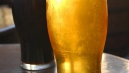 1 12 412x232.jpg?resize=412,232 - ビール好きに朗報!!ビールがセックスにいい4つの理由とは?