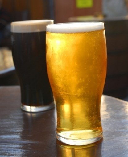 1 12.jpg?resize=1200,630 - ビール好きに朗報!!ビールがセックスにいい4つの理由とは?