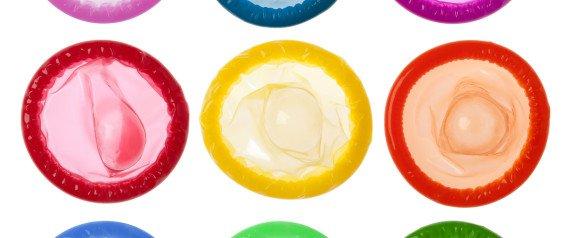 1 14.jpg?resize=1200,630 - もう、失敗したくない!コンドームの使用時に注意するべきこと10選
