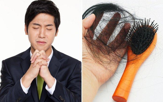 1 2 - 【男性必見】抜け毛対策のためなら「諦めてもいい」と思えた6選!