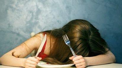 1 26 412x232.jpg?resize=412,232 - お腹周りがサイズダウン!「食べても太らない体」を作る超簡単な2つの秘法とは?