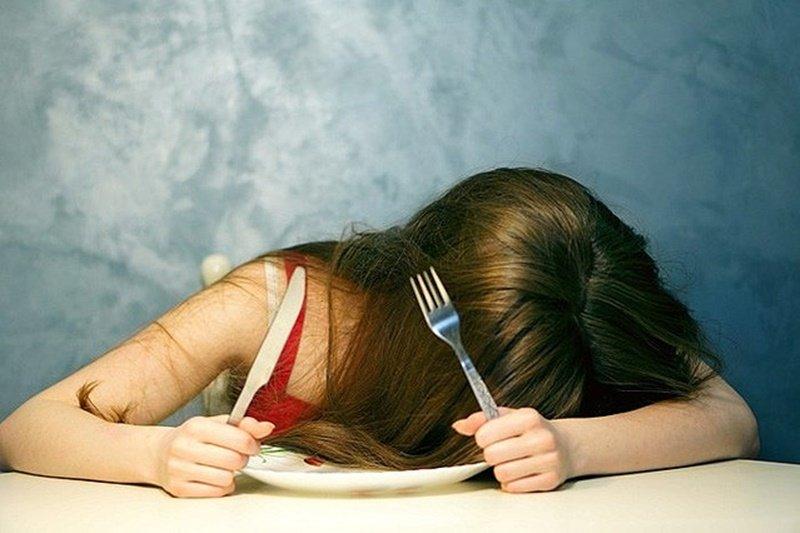 1 26.jpg?resize=1200,630 - お腹周りがサイズダウン!「食べても太らない体」を作る超簡単な2つの秘法とは?