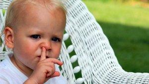 1 6 300x169 - 【研究】マジか・・?鼻くそを食べるとHIV感染も予防できるという衝撃の事実を大公開!
