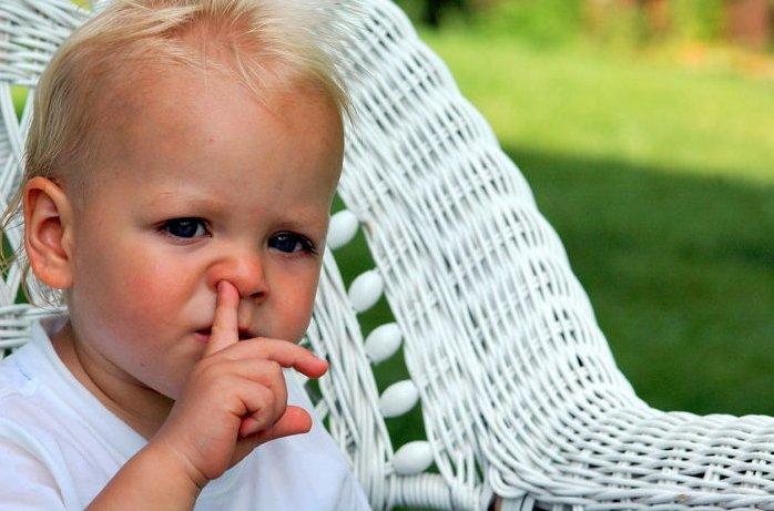 1 6.png?resize=1200,630 - 【研究】マジか・・?鼻くそを食べるとHIV感染も予防できるという衝撃の事実を大公開!