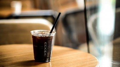 2 8 412x232.png?resize=412,232 - これはすごい!!あなたが毎日飲む「コーヒー」の驚きの効能7選!