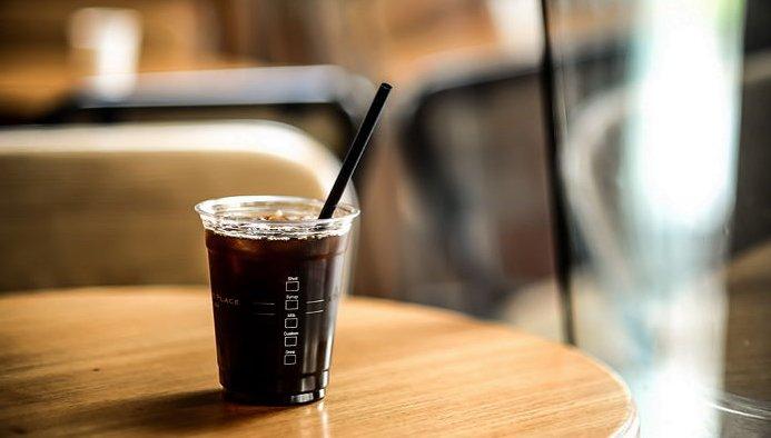 2 8.png?resize=1200,630 - これはすごい!!あなたが毎日飲む「コーヒー」の驚きの効能7選!