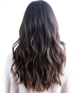 Via therighthairstyles