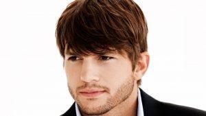 ashton kutcher episode 1 1200x630 300x169 - Ashton Kutsher a sauvé 6000 enfants d'abus sexuel: découvrez son combat
