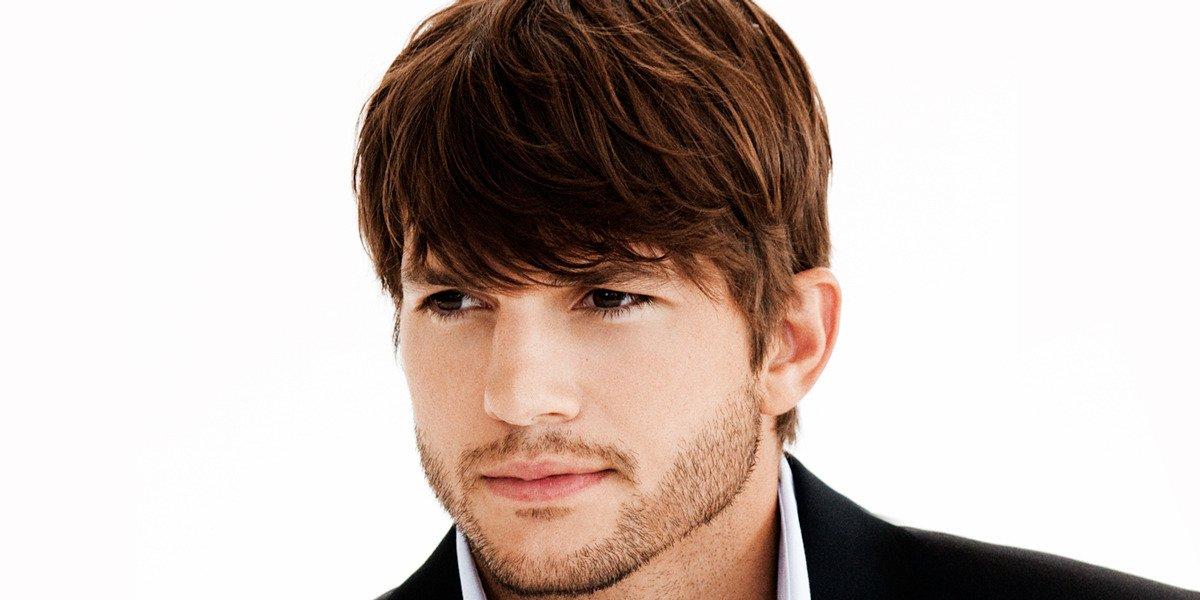 ashton kutcher episode 1 1200x630.jpg?resize=1200,630 - Ashton Kutsher a sauvé 6000 enfants d'abus sexuel: découvrez son combat