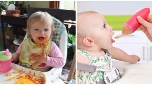 baby product 300x169.jpg?resize=300,169 - Here Are 11 Hacks To Beat New Parents Fatigue