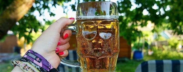 biere mieux que paracetamol e1493725043805.jpg?resize=1200,630 - C'est prouvé, 2 bières auraient le même effet le paracétamol