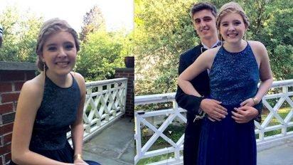 catherine-malatesta-prom-dress