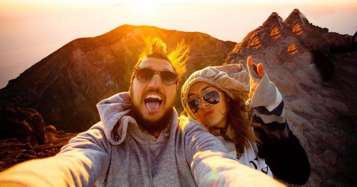 depositphotos 93997926 l 2015 1.jpg?resize=1200,630 - Top 7 des moyens de raviver la flamme avec votre partenaire !