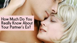 ex 300x169.jpg?resize=300,169 - QUIZ: Accurately Define Your Relationship In Just A Few Questions!