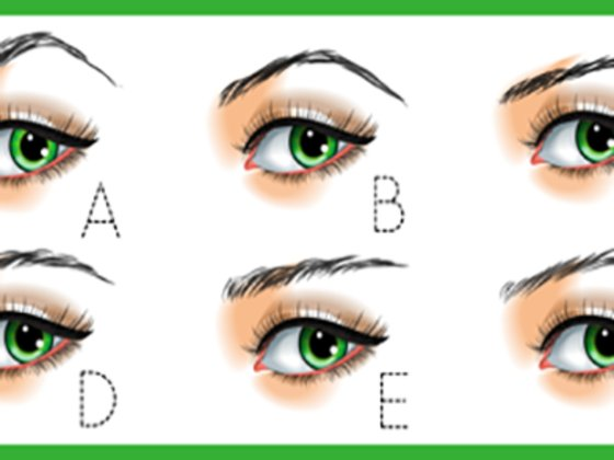 eyebrowshape 1.png?resize=1200,630 - QUIZ: What Are Your Eyebrows Revealing About Your Personality?