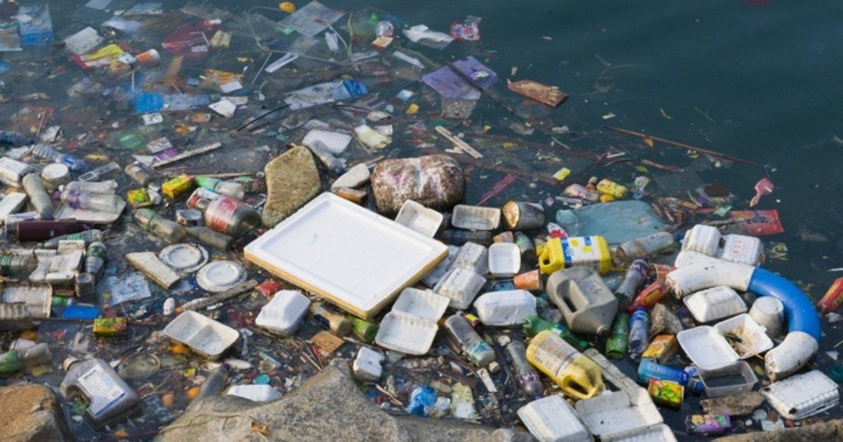 full 29640.jpg?resize=1200,630 - Notre consommation de plastique devient un réel danger, mais personne ne s'en soucie !