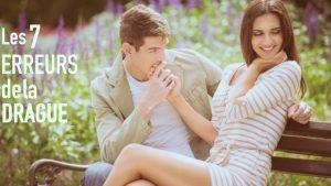 Via flirt.com