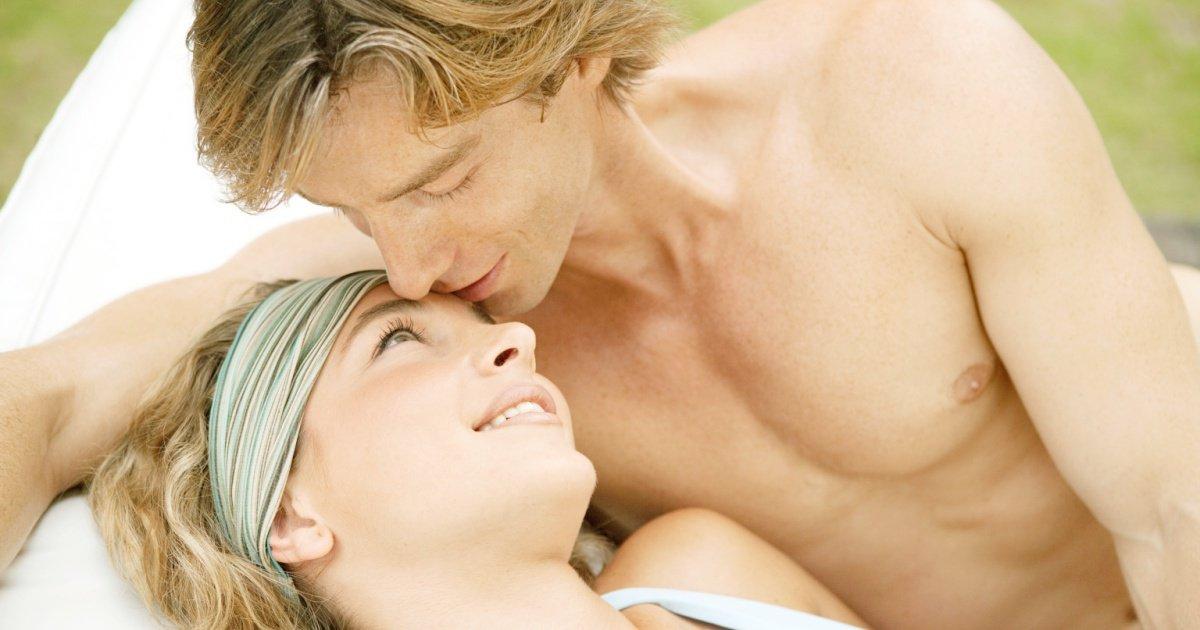 manandwoman.jpg?resize=1200,630 - 6 signes qui prouvent qu'il est vraiment amoureux de vous