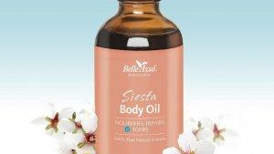 on vous donnelacc82ge 10 300x169 - L'huile d'Argan Biologique anti-cellulite et anti-vergetures