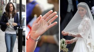 palm-reading-kate-middleton