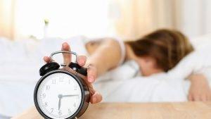 sans titre 1 1 300x169 - Les VRAIES raisons pour lesquelles vous êtes toujours en retard !