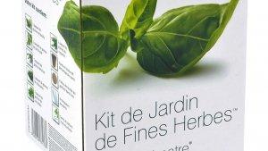 sans titre 12 1 300x169 - Le kit de 6 herbes aromatiques différentes à cultiver soi-même