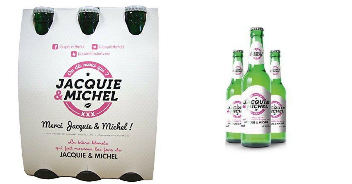 sans titre 13.png?resize=1200,630 - Le coffret 6 bières…Jacquie & Michel !