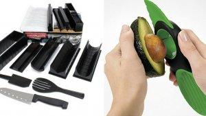sans titre 2 2 300x169 - 7 astuces pour faire vos sushis vous-même