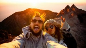 sans titre 3 3 300x169.jpg?resize=300,169 - Pour rester en couple, voyagez ensemble!