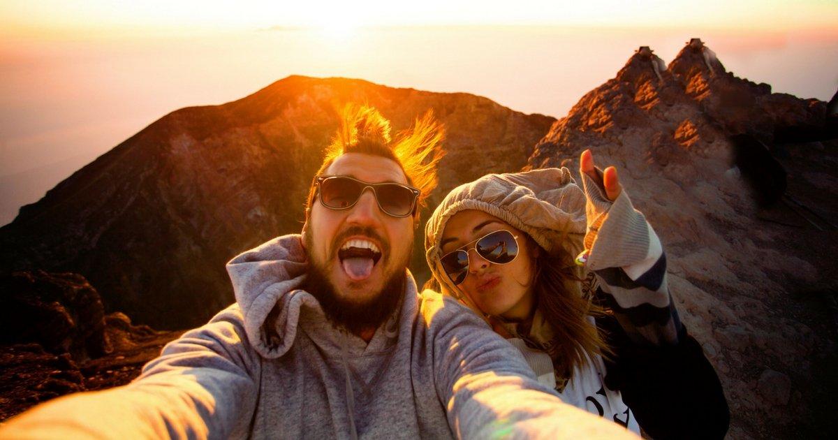 sans titre 3 3.jpg?resize=1200,630 - Pour rester en couple, voyagez ensemble!