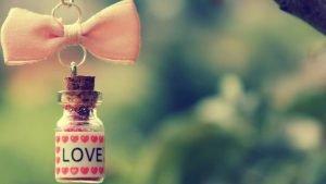 sans titre 3 4 300x169 - Incroyable, les vraies potions d'amour existeront d'ici 10 ans !