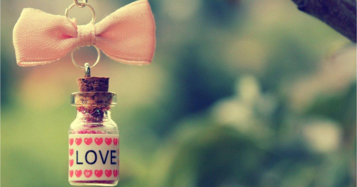 sans titre 3 4.jpg?resize=1200,630 - Incroyable, les vraies potions d'amour existeront d'ici 10 ans !
