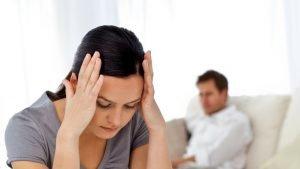 sans titre 6 1 300x169 - Violences de couple : les reconnaître et y remédier avant qu'il ne soit trop tard