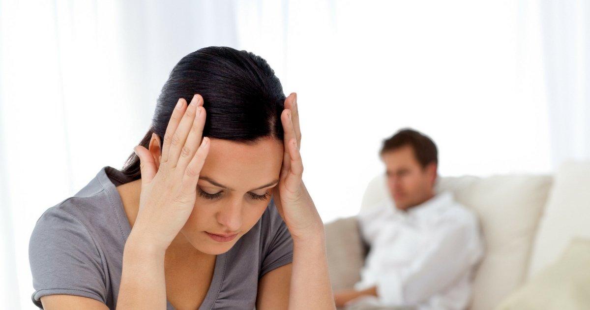 sans titre 6 1 - Violences de couple : les reconnaître et y remédier avant qu'il ne soit trop tard