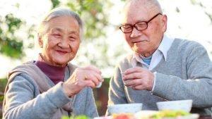 sans titre 6 3 300x169.jpg?resize=300,169 - Le miracle d'Okinawa, l'île aux centenaires: adoptez leur régime !